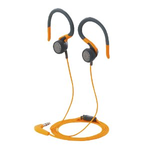 Fone In-Ear Sennheiser OMX 80
