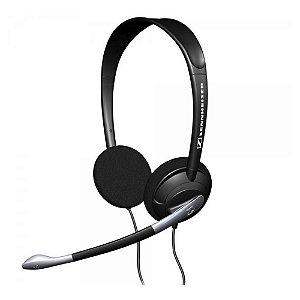 Fone On-Ear Sennheiser PC 30S