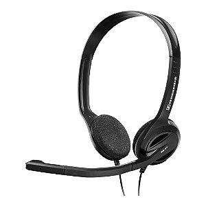 Fone On-Ear Sennheiser PC 31