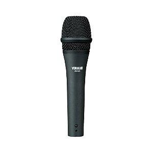 Microfone Mão Vokal VM 520