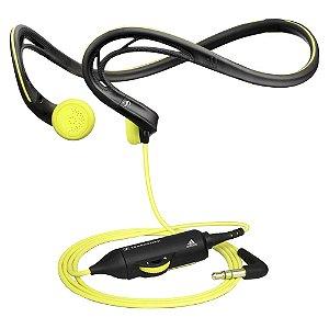 Fone In-Ear Sennheiser Adidas PMX 680