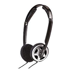 Fone On-Ear Sennheiser PX 100