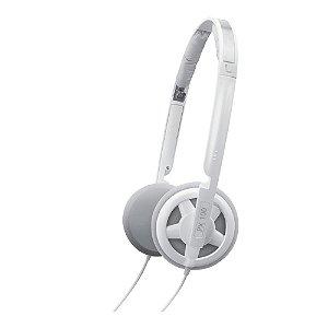 Fone On-Ear Sennheiser PX 100 W