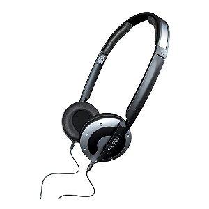 Fone On-Ear Sennheiser PX 200