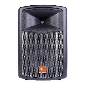 Caixa Acústica Ativa JBL JS 121 A com USB