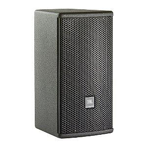Caixa Acústica Passiva JBL AC 16