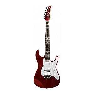Guitarra Strato Seizi Stone