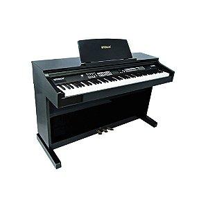 Piano Tokai TP 88 M