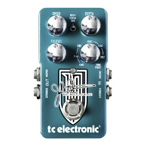 Pedal Guitarra TC Electronic The Dreamscape