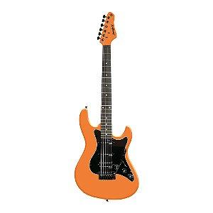 Guitarra Original Strinberg EGS 267
