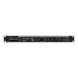 Processador Áudio Digital TC Electronic Finalizer Express