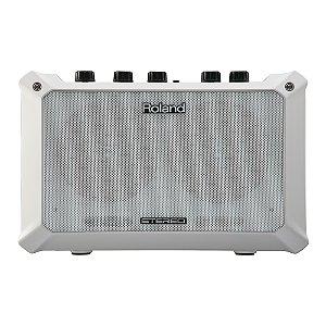 Combo Multiuso Roland Mobile BA