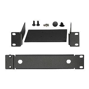 Kit Fixação Rack Sennheiser GA 2