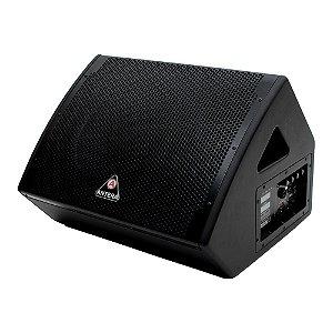 Caixa Acústica Ativa Monitor Antera MR 15 A