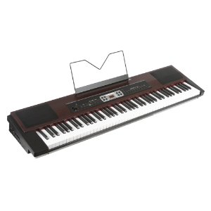 Piano Digital Medeli Stage SP 40