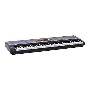 Piano Digital Medeli Stage SP 5100