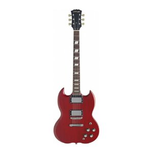 Guitarra SG Stagg G 300 TCH