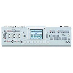Módulo Sintetizador Korg M3 M