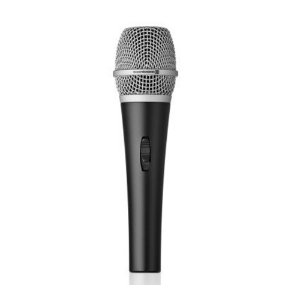 Microfone Mão Beyerdynamic TG V 35 D S