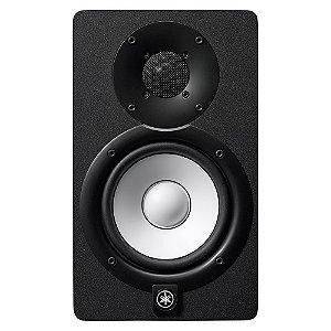 Monitor Estúdio Yamaha HS 5 Ativo
