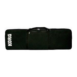Bag Korg Sc M50 61