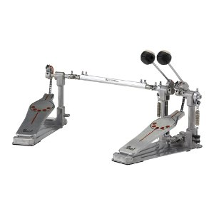 Pedal Duplo Pearl Demonator P 932