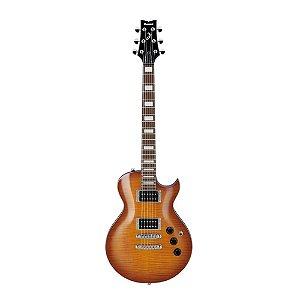 Guitarra LP Ibanez ART 200 FM LVS