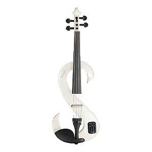 Violino Elétrico 4/4 Stagg EVN