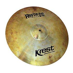 "Prato Krest Rustic Crash 18"" MC"
