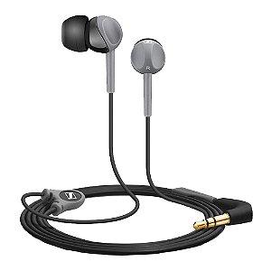 Fone In-Ear Sennheiser CX 200