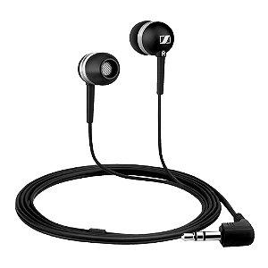 Fone In-Ear Sennheiser CX 300 B