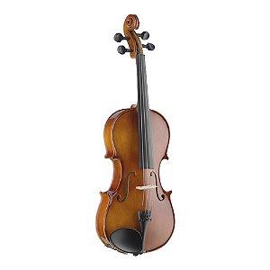 Viola Acústica Stagg VA 15