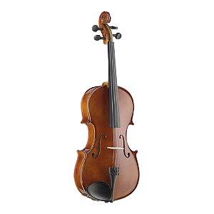 Viola Acústica Stagg VA 16