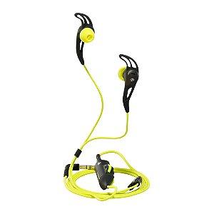 Fone In-Ear Sennheiser Adidas CX 680