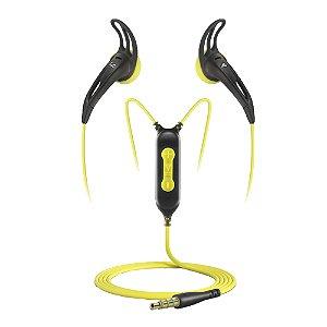 Fone In-Ear Sennheiser Adidas CX 680 I