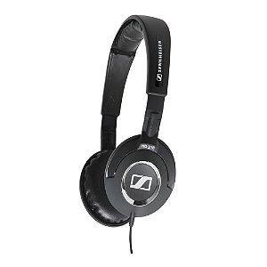 Fone On-Ear Sennheiser HD 218