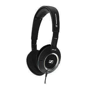 Fone On-Ear Sennheiser HD 238