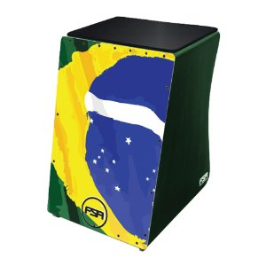 Cajon Inclinado FSA Designed Series FC 6607