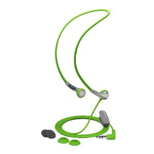 Fone In-Ear Sennheiser LX 70