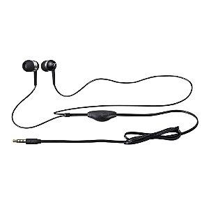 Fone In-Ear Sennheiser MM 50 IP