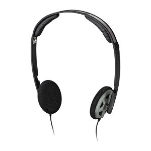 Fone In-Ear Sennheiser MM 60 IP