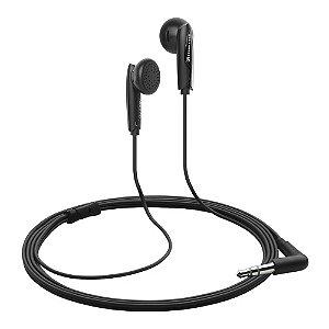 Fone In-Ear Sennheiser MX 270