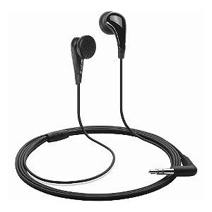 Fone In-Ear Sennheiser MX 271