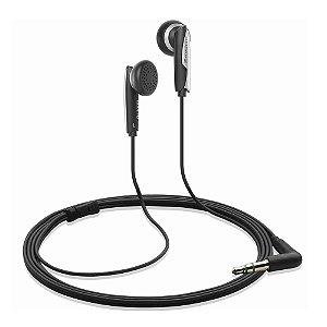 Fone In-Ear Sennheiser MX 470