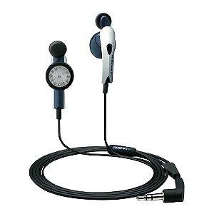 Fone In-Ear Sennheiser MX 55 V
