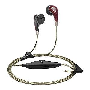 Fone In-Ear Sennheiser MX 581