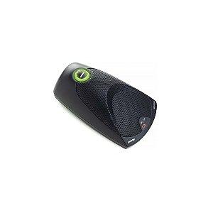 Microfone Shure MX 690