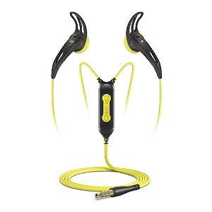 Fone In-Ear Sennheiser Adidas MX 680 I