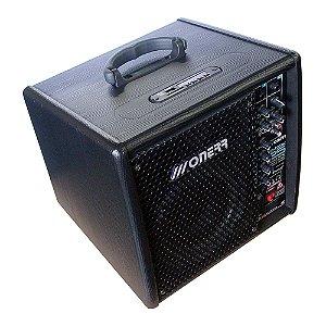 Caixa Multiuso Onerr Ativa M BOX 25