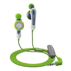 Fone In-Ear Sennheiser MX 75
